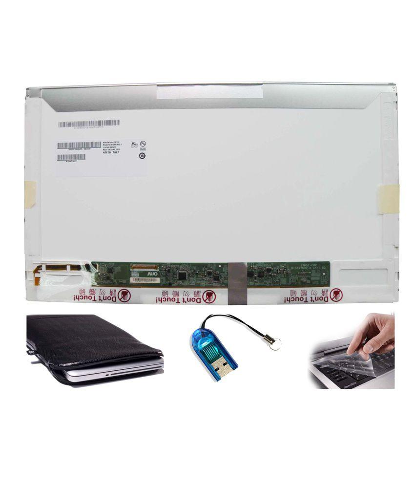 Lap Gadgets Dell Inspiron N5050 15.6 Hd Led Lcd Screen