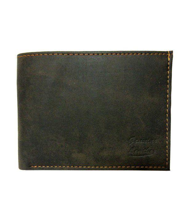 Urfashion Wallet
