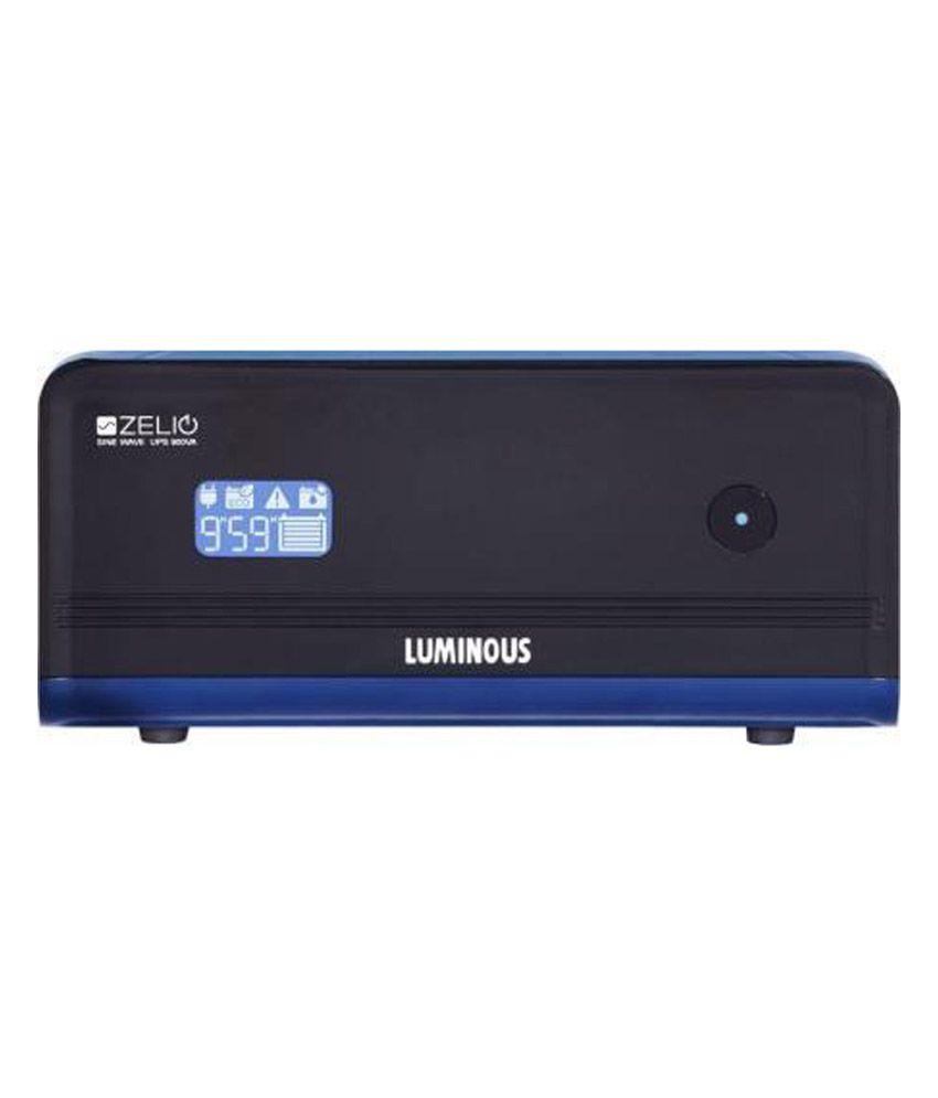 Luminous inverter online shopping