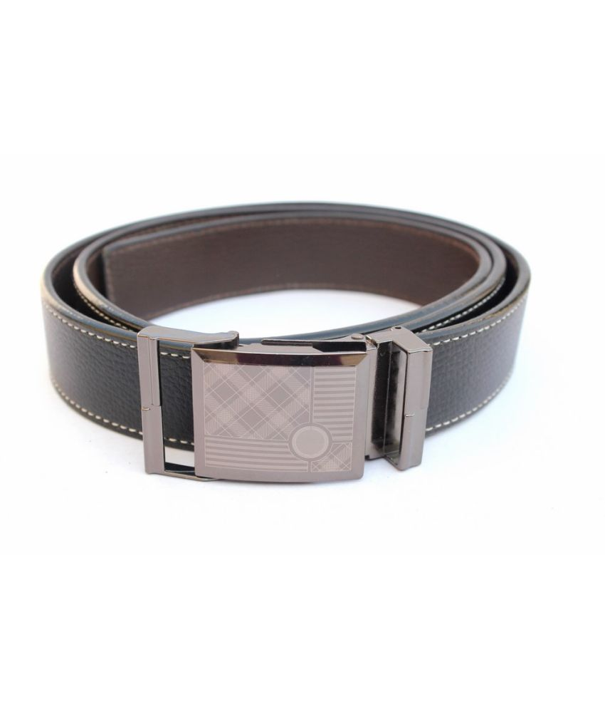 Imp Non Leather Belt