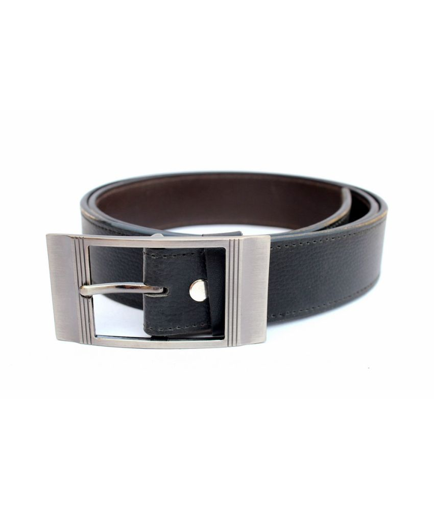 Imp Non Leather Belt