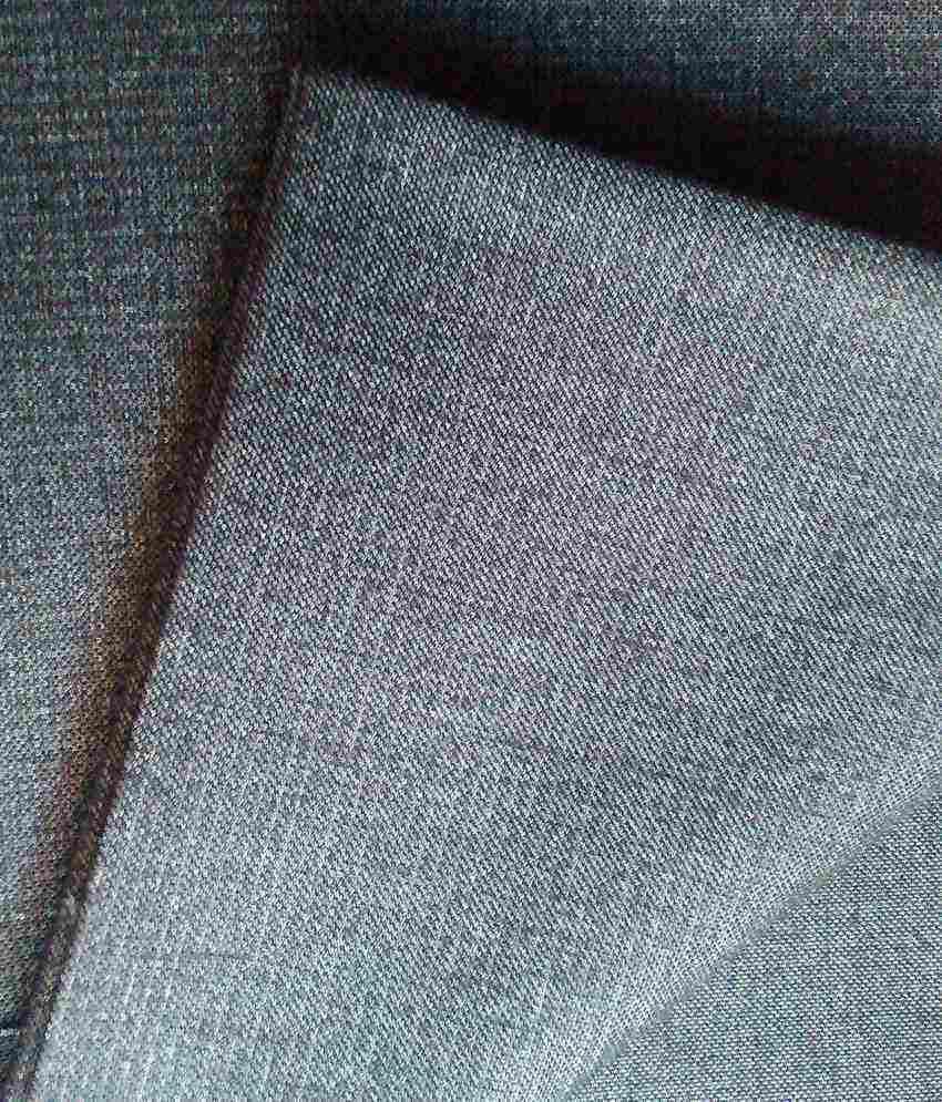 Vbc Suit Length