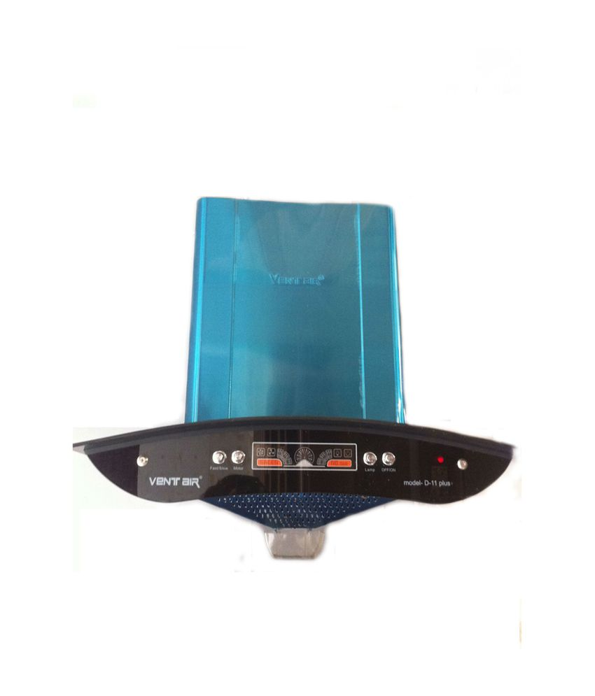 Ventair 60cm 1000 D11 Plus Chimney Hood Chimneyblue Price