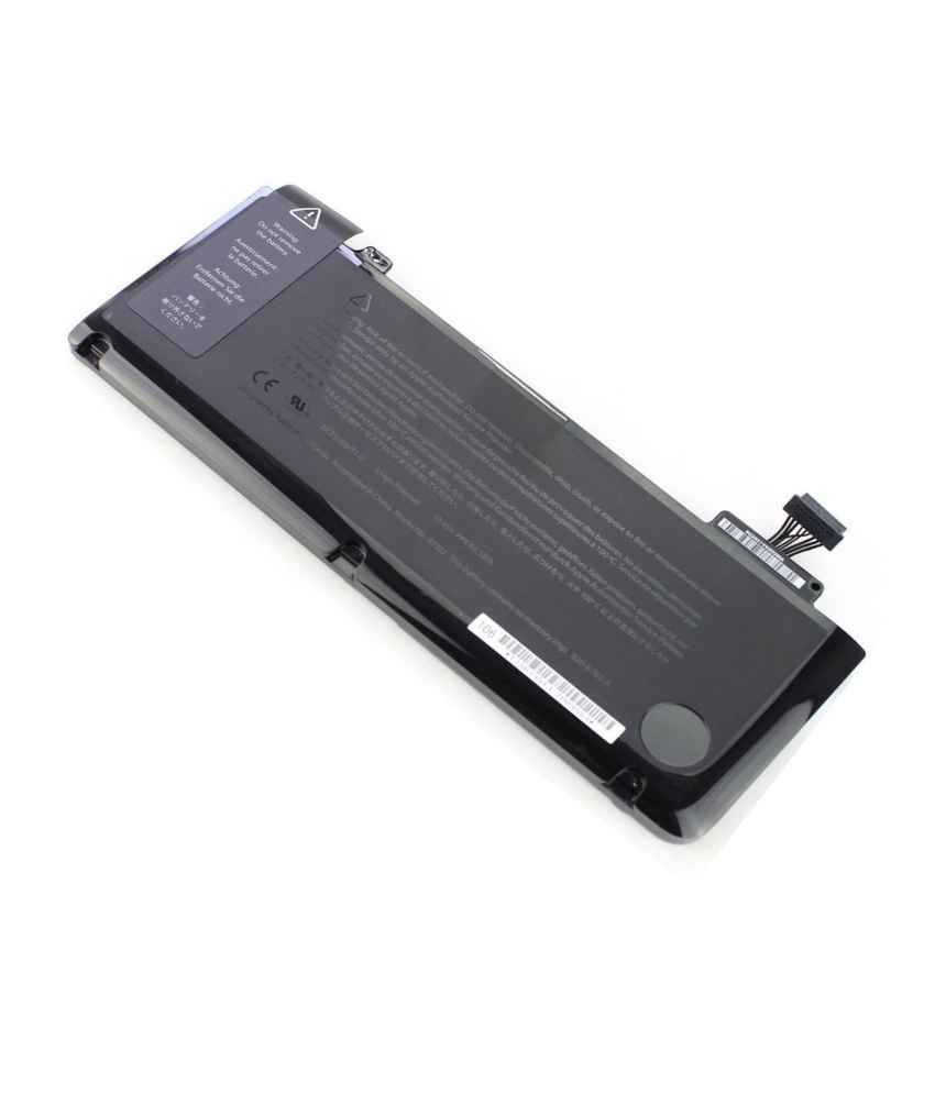 Fugen Laptop Battery Apple Macbook Pro 13-inch A1322, Mb990ta/a, Mb990zp/a, Mb991*/a, Mb991ch/a Series