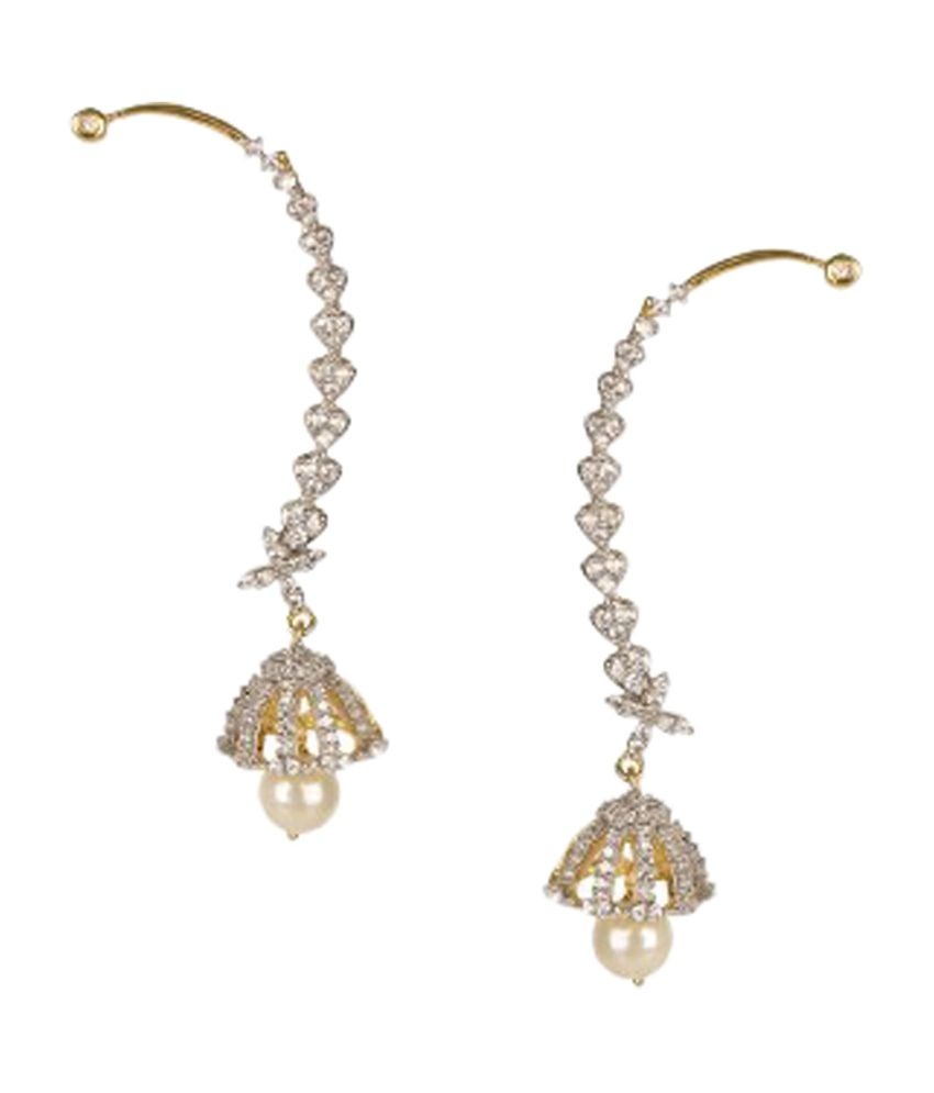 Buy Cuffs ear stylish online india pictures trends