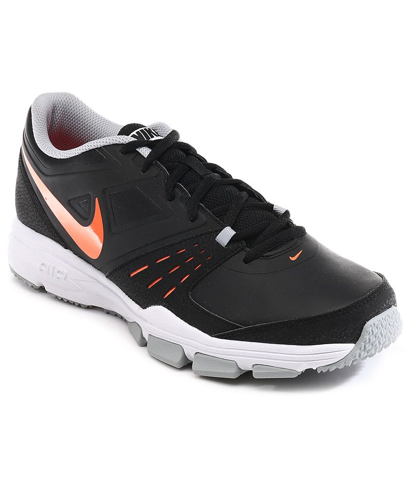 Nike Air One Tr Sl Lifestyle Shoes