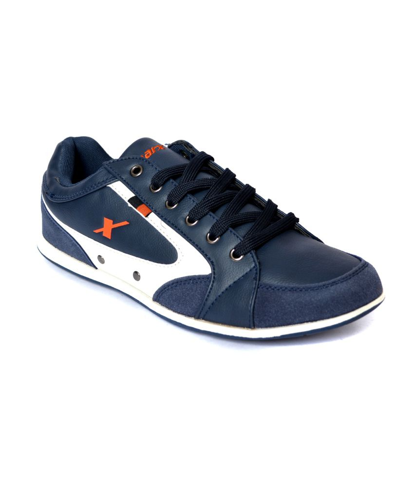 shoes with price 28 images sparx casual shoes for buy