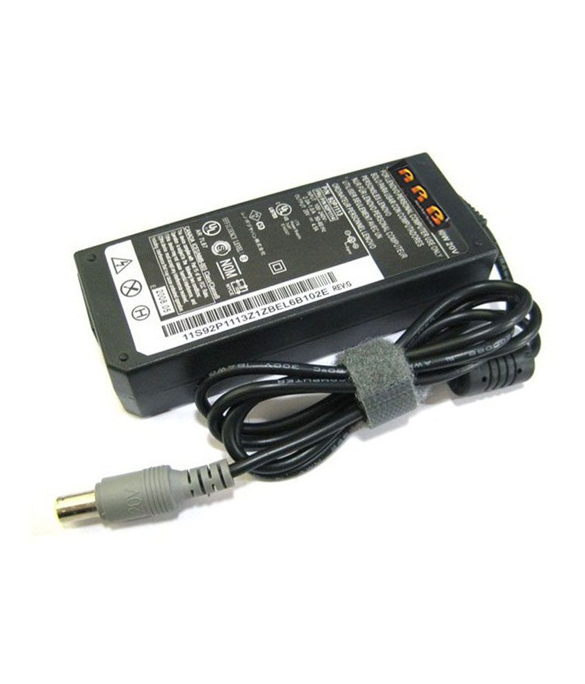 Arb Laptop Adapter For Msi Vr330-016 Vr330-016tr 19v 4.74a 90w Connector