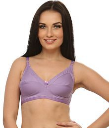 9b277c3916 32C Size Bras  Buy 32C Size Bras for Women Online at Low Prices ...