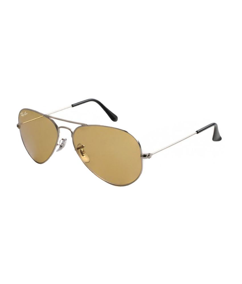 775ccc6b928ff hot custom polarized clip on sunglasses for ray ban clubmaster rb5154 49x21  5154no ebd39 a000b  promo code for rayban rb3025 night vision yellow  sunglasses ...