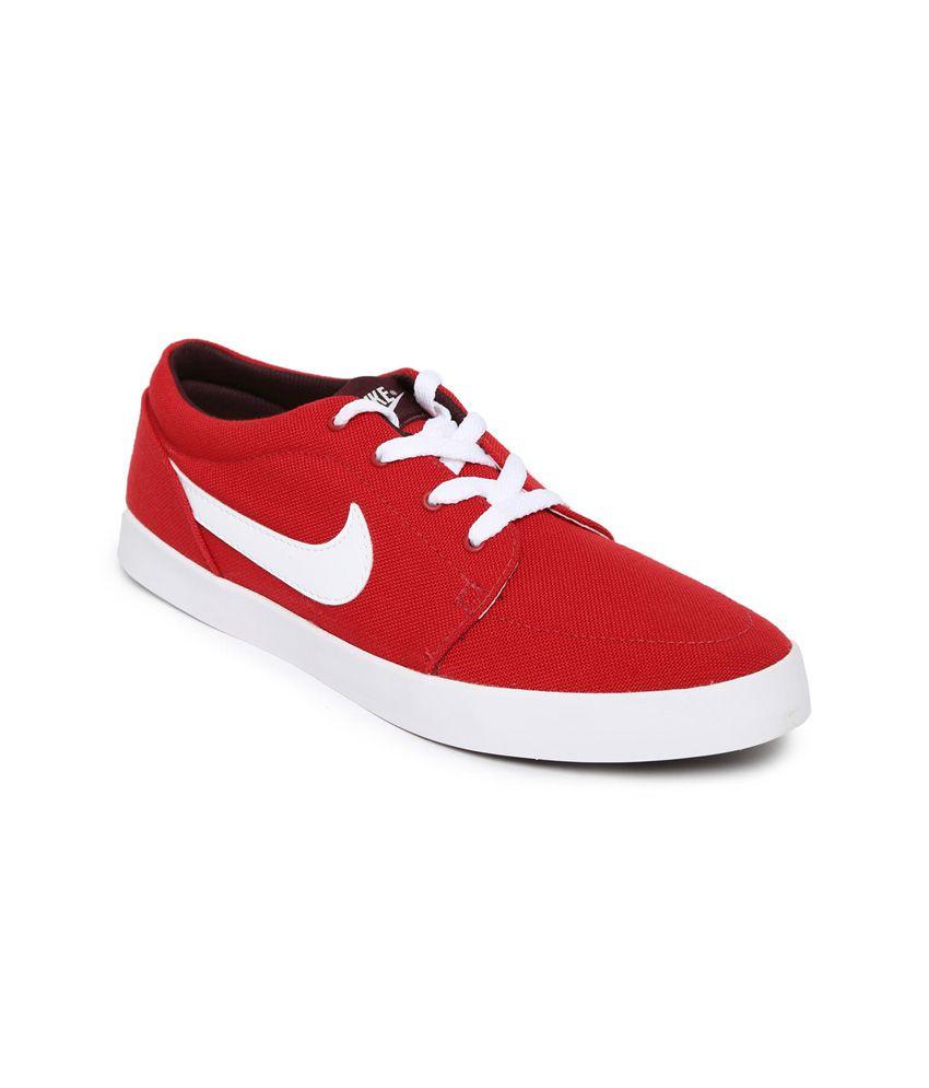 Nike Shoes El Paso
