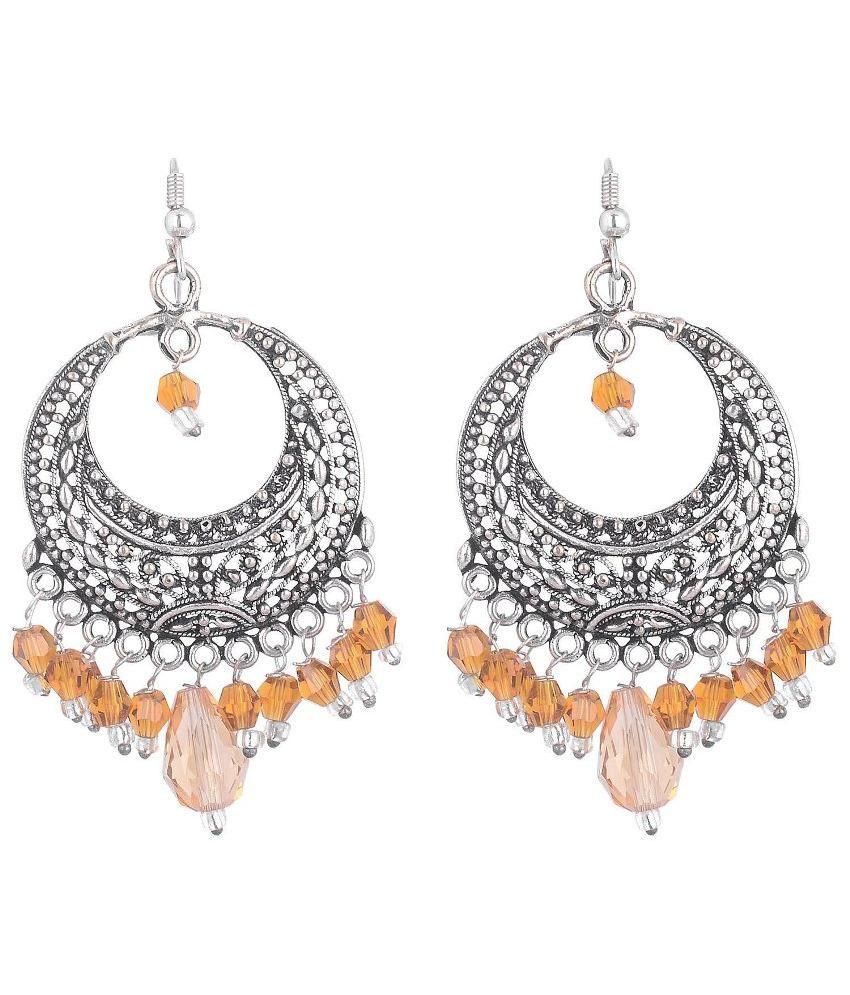 Sheela S Arts Amp Crafts Designer Chandeliers Buy Sheela S