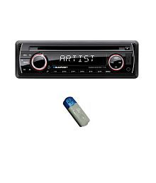 Automotive Car Audio Video likewise Car Interior Accessories Mobile Chargers as well Micromax P275 Funbook Infinity Review besides 9089 Cheap Tablets Available India additionally 07. on gps usb dongle india
