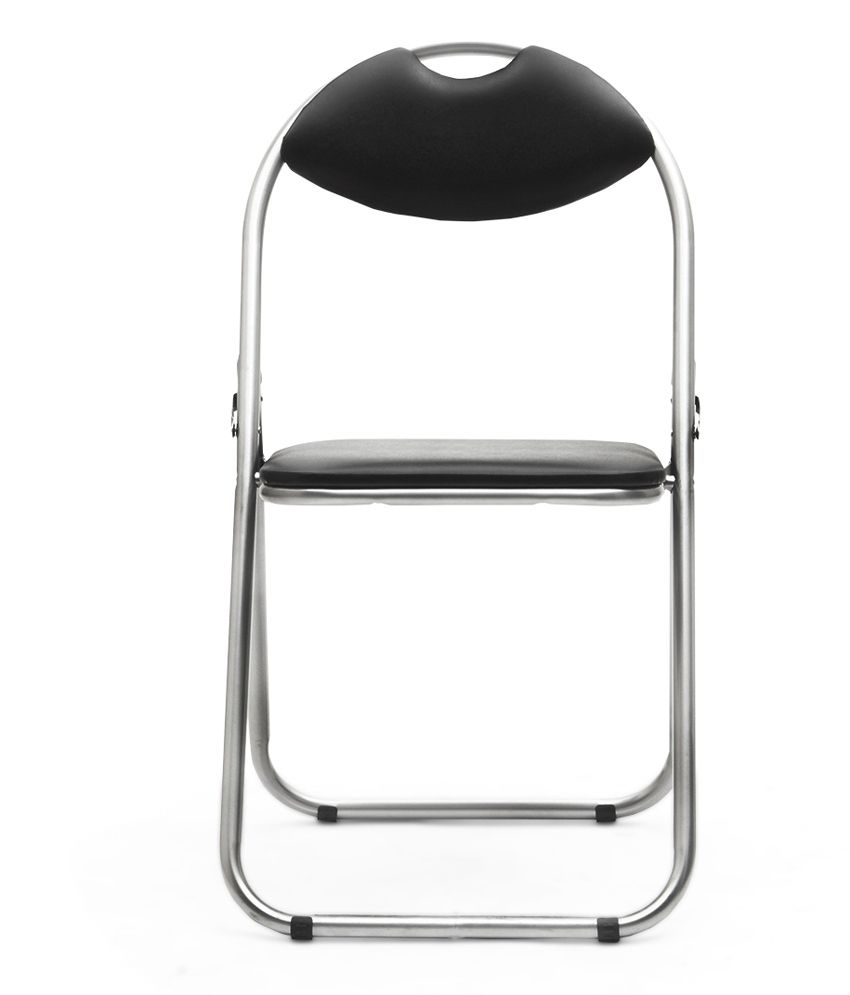 Hometown Niko Chair Black Set Of 2 Chairs