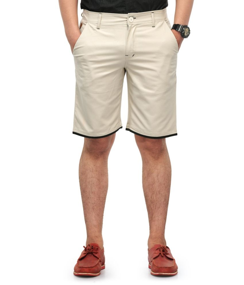 Haute couture cotton shorts buy haute couture cotton for Haute couture cost