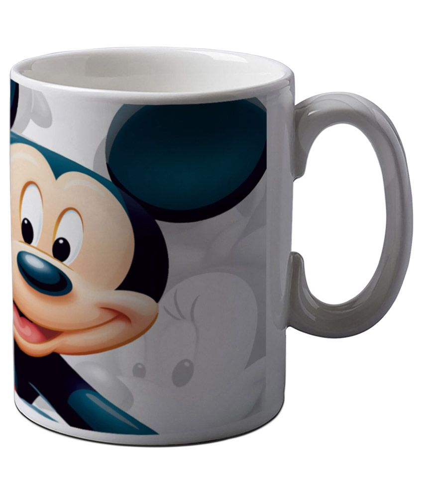 Image Result For Mickey Coffee Mugs