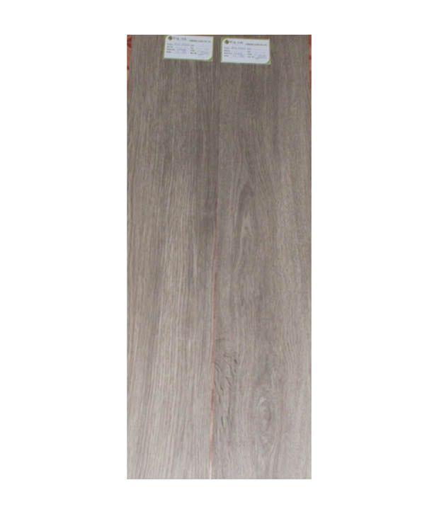 Lovely Udita Solution Brown Pvc Plank Vinyl Flooring Amazing - Model Of vinyl flooring prices Simple Elegant