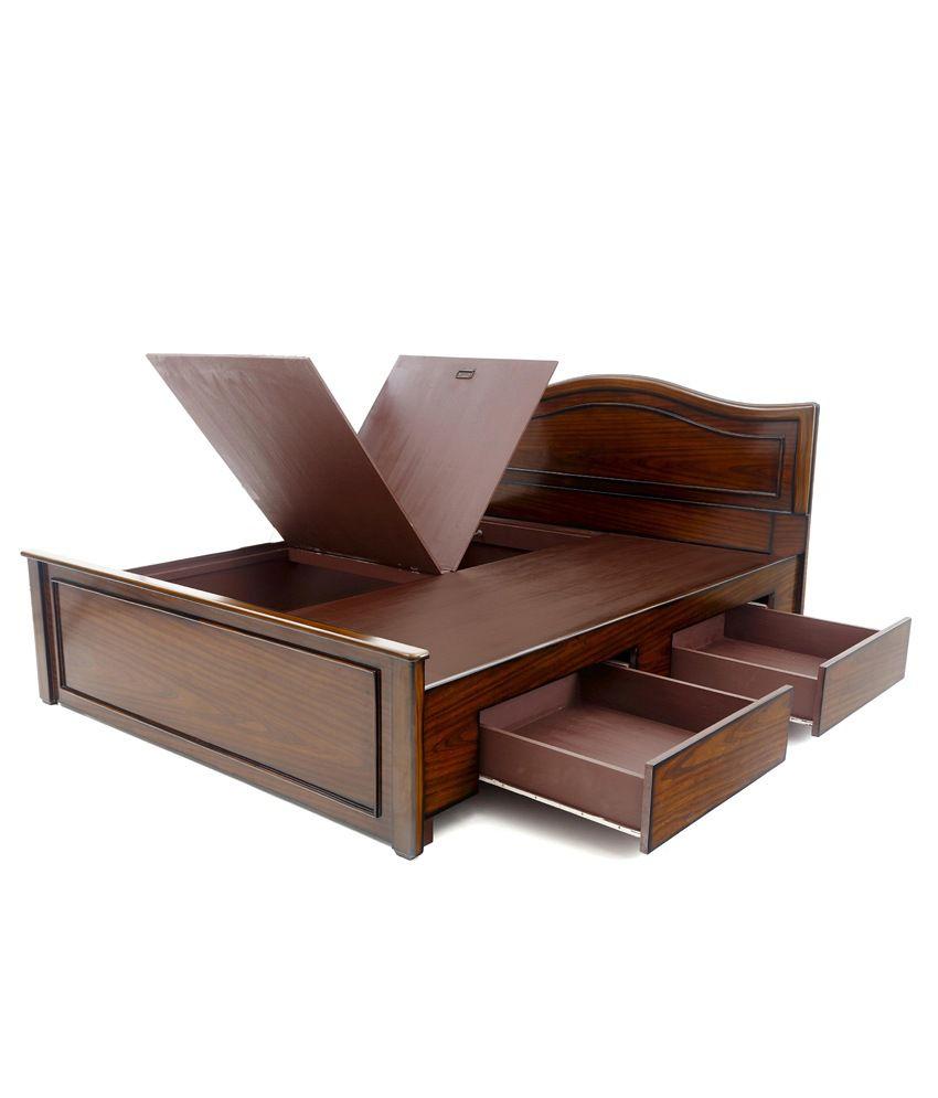 Lynn storage best storage design 2017 for Furniture kings lynn