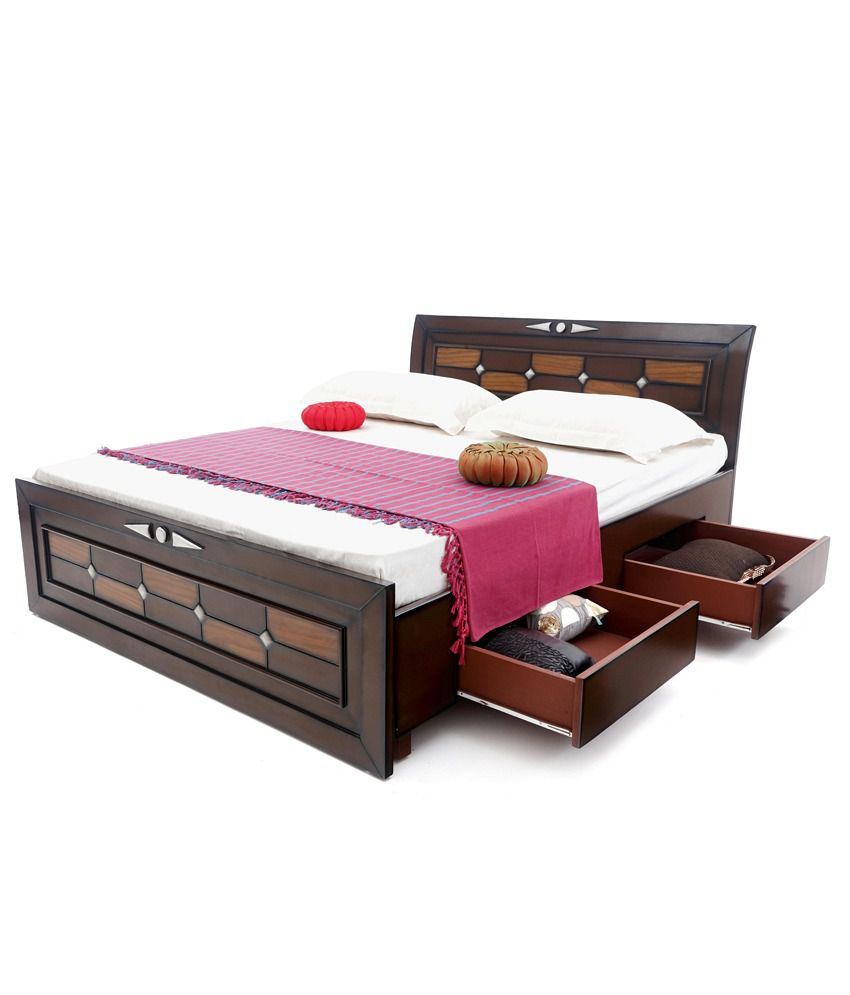 Looking Good Furniture New Rado Queen Size With Storage Bed Buy Looking Good Furniture New