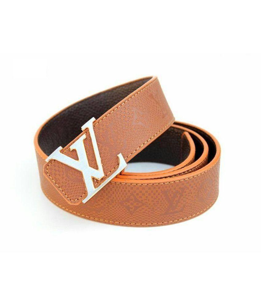 a25dfcca1b1 Lv Belt Price In Italy