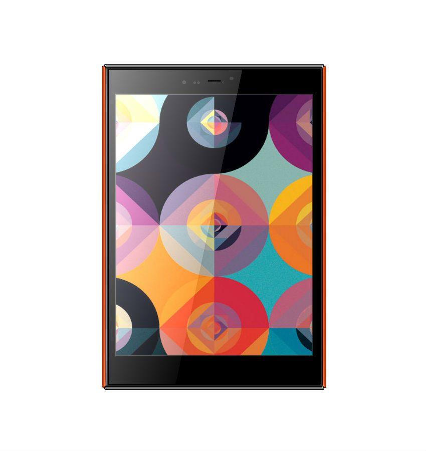 Micromax Canvas Breeze Tab P660