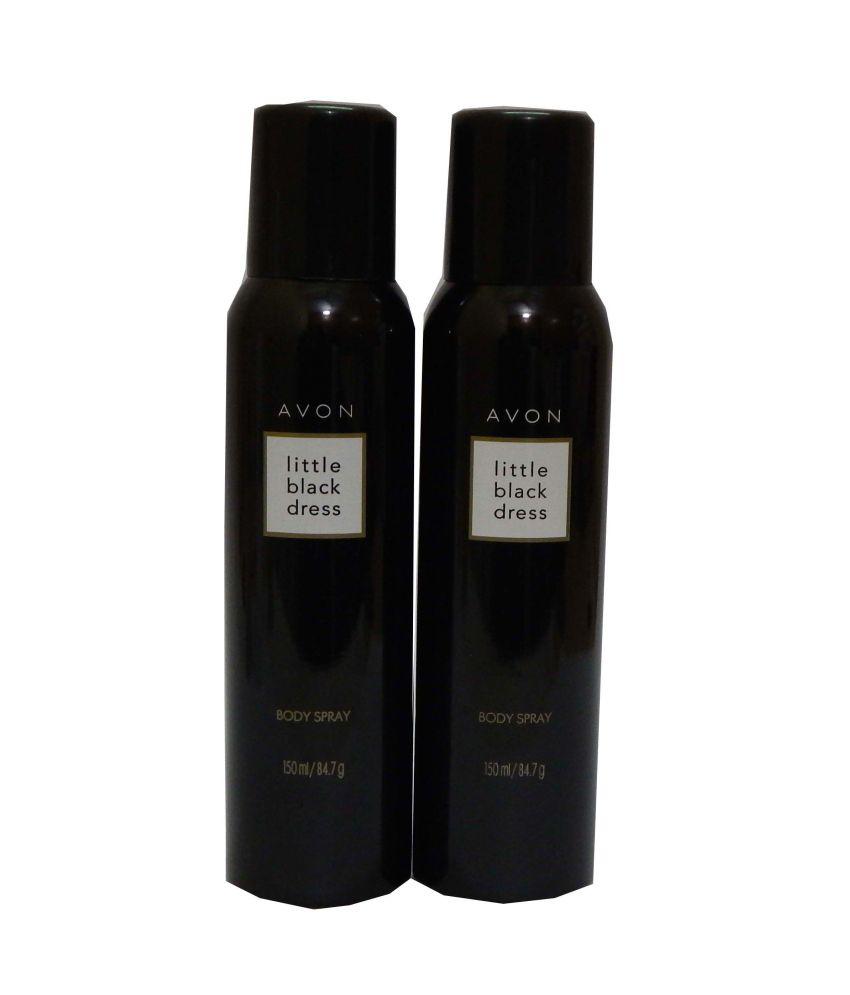 http://n1.sdlcdn.com/imgs/a/r/c/Avon-Little-Black-Dress-Body-SDL744170161-1-94376.jpg