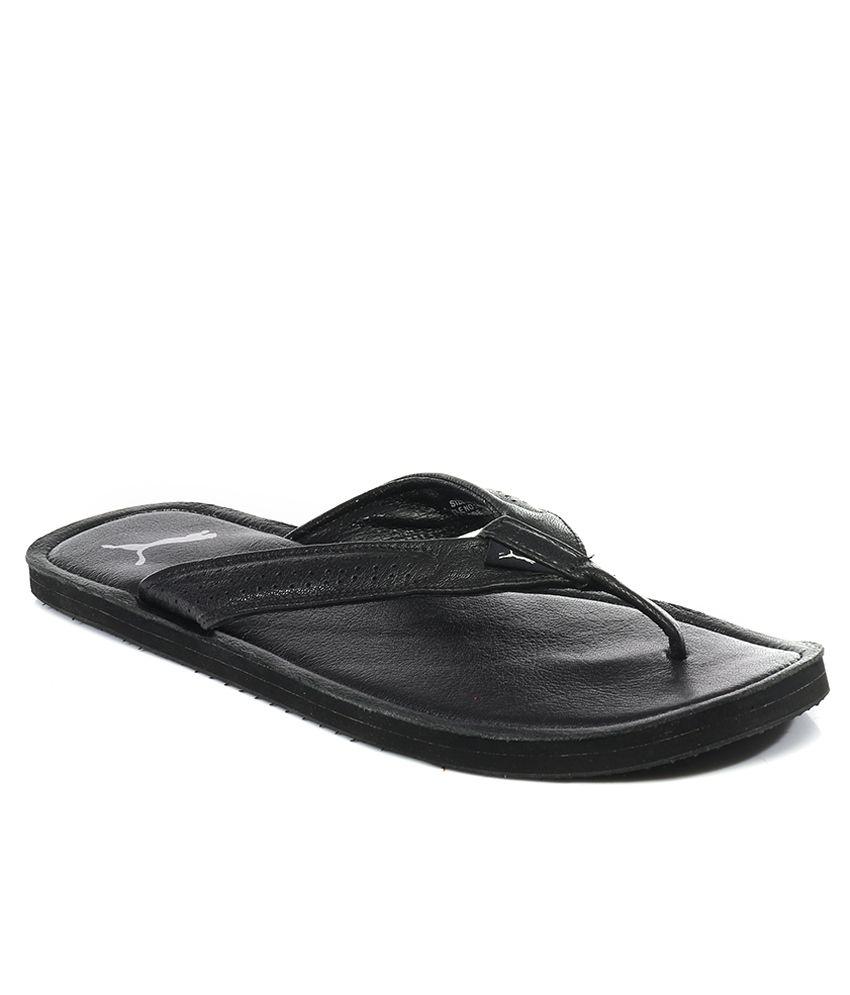fed4bda0916 ... sale puma java iii ind. slippers da618 517ee