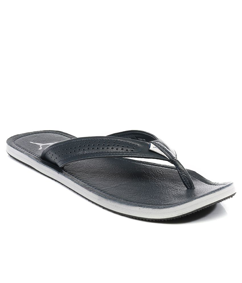 puma sandals online low price Sale,up