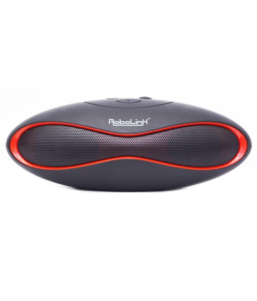 [Image: Robolink-Portable-Mini-Bluetooth-Speaker...-d6f69.jpg]