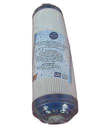Ro Service N/a Heathy Water Purifiers