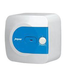 Jaquar 6 Litres Elena Elm-wht-v006 Geyser White And Blue
