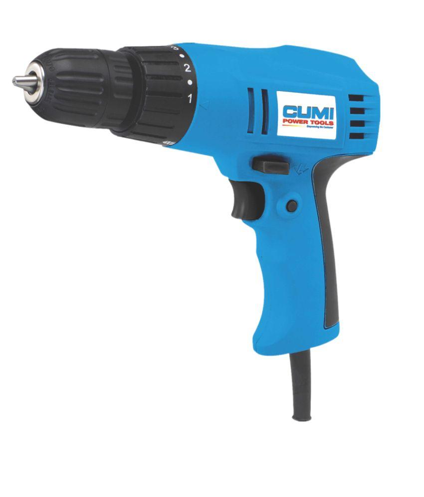 drill machine tool