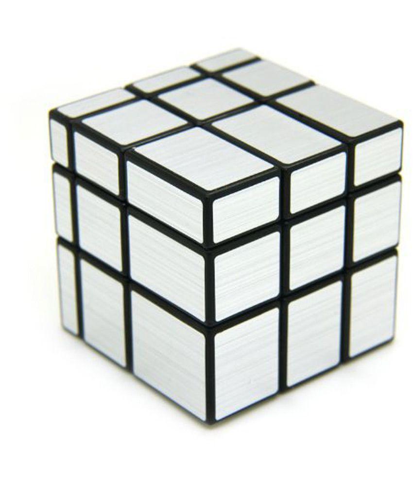 Buy ShengShou Puzzle Cube Online