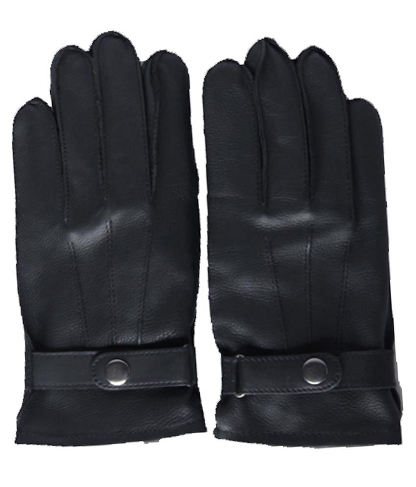 Long black leather gloves prices - Matrix Black Leather Gloves Matrix Black Leather Gloves