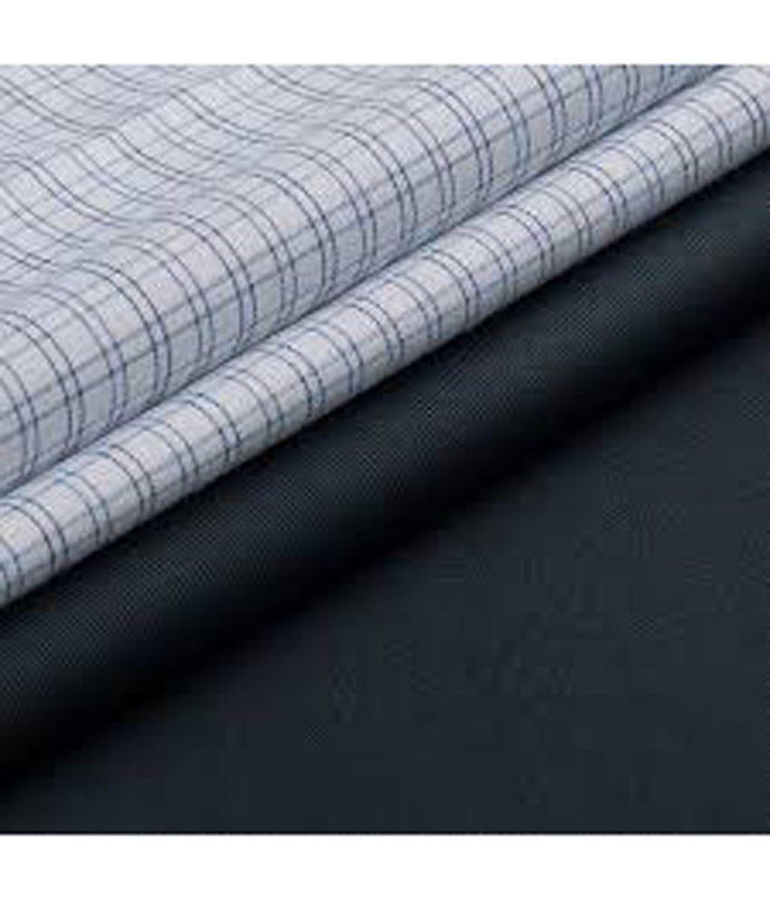 Shirt design and colour - Shirt Design And Colour 61