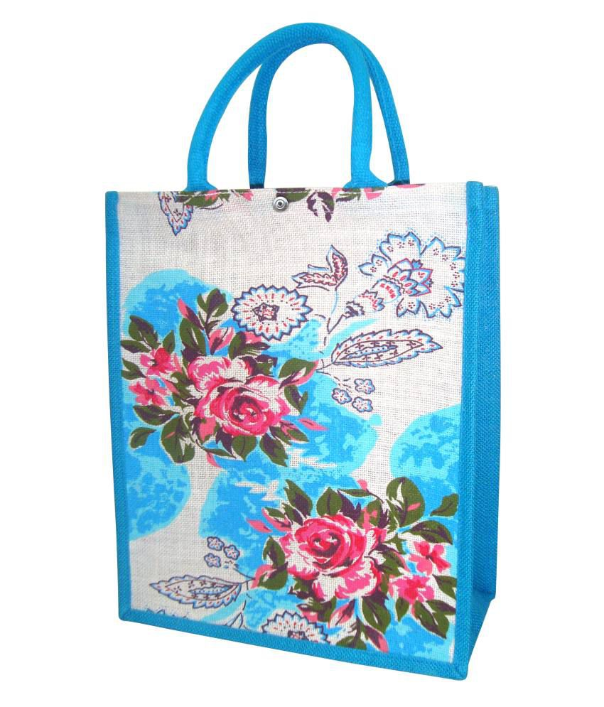 Anges Bags Tote Bag