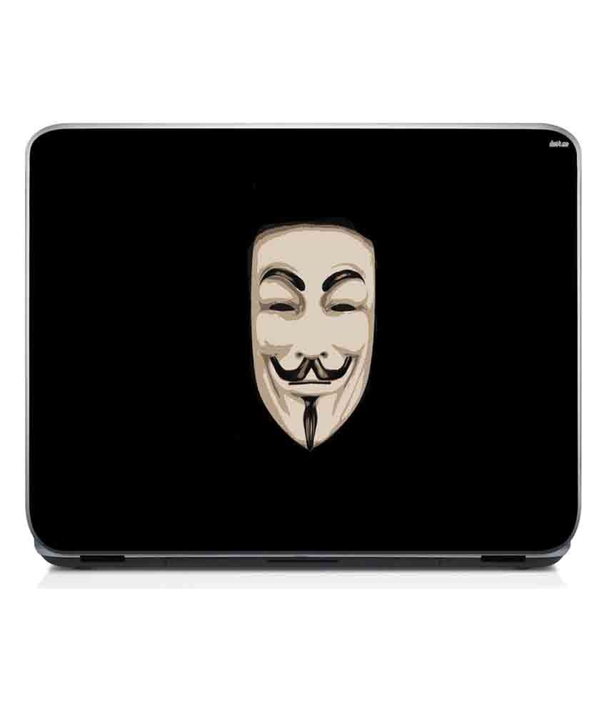 Shopsaver anonymous mask digital art buy shopsaver for Buy digital art online