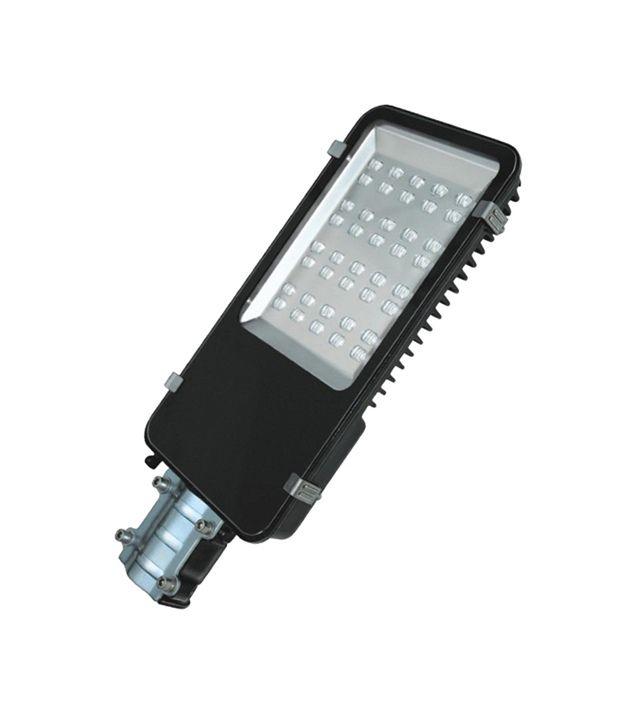 Street Light Watts: I-ray 100 Watt Led Street Light: Buy I-ray 100 Watt Led