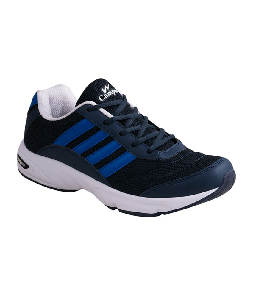 Shoes Online India Size