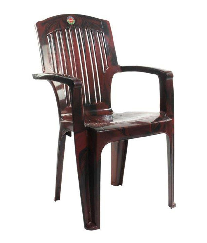 Cello Rock Kids Chairs Best Price In India On 14th October