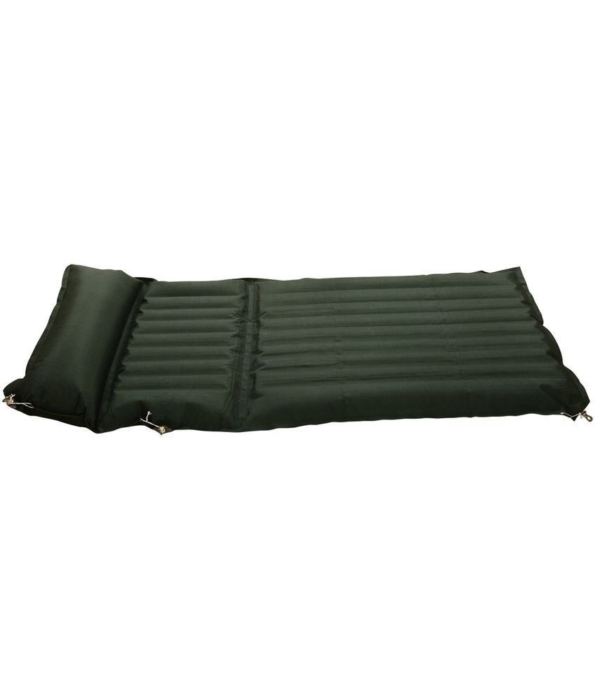 Water bed for patients -  Aaram Rubberized Fabric Pressure Sore Prevention Water Bed