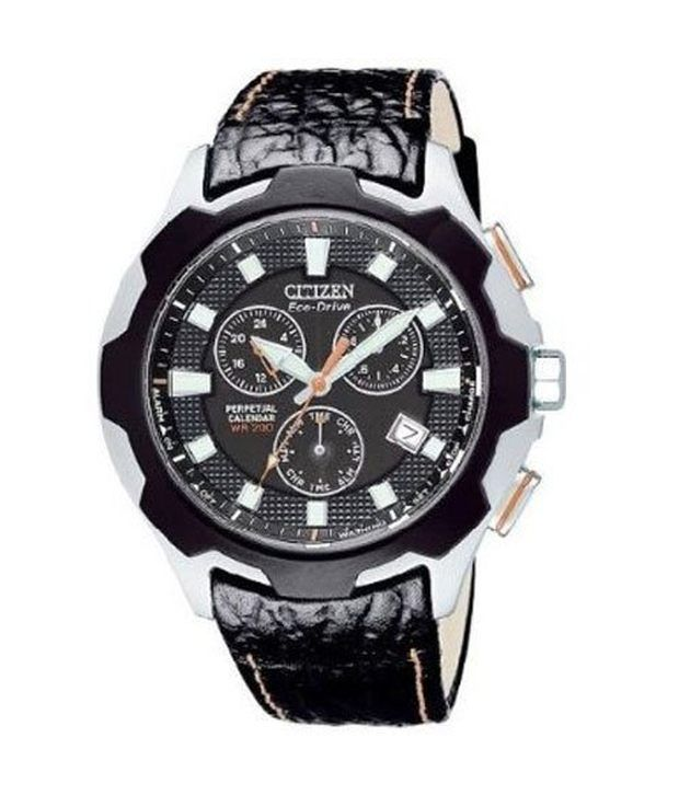 Citizen Bl5265 05e