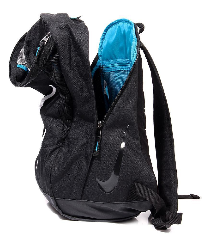 buy nike bags online