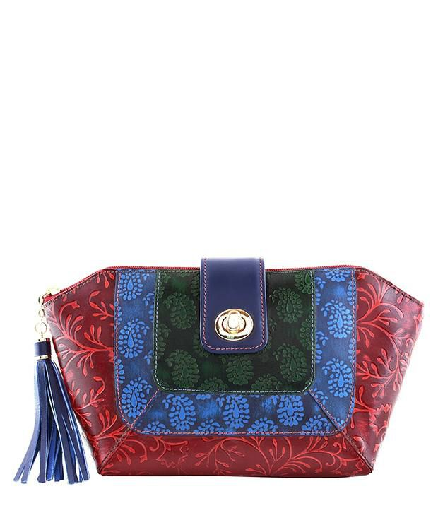 Holii GUNA 03 multi clutch