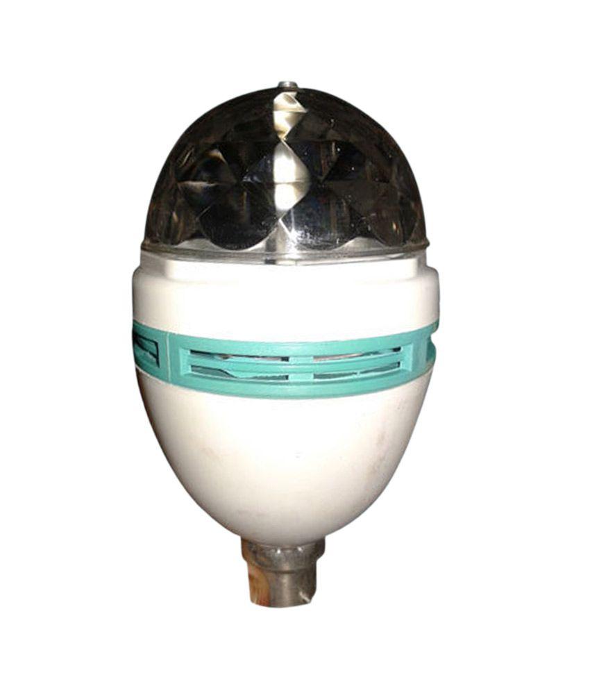 Pajs Electronics Led Light Bulbs Set Of 2 Buy Pajs Electronics Led Light Bulbs Set Of 2 At