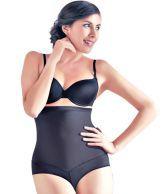 Enamor Hi-waist Slimmer Shapewear
