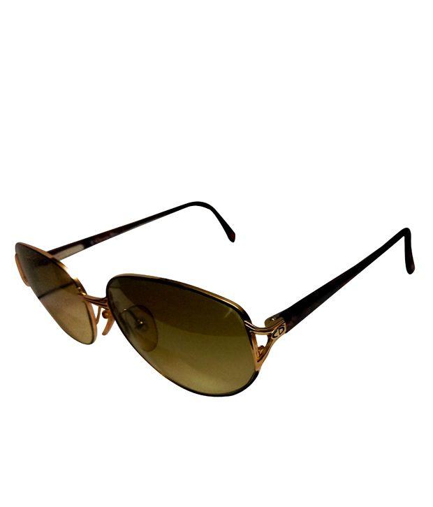 Christian Dior Vintage Women's Sunglasses