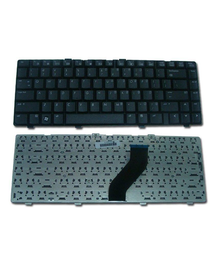 Dgb Hp Pavilion Dv6300 Dv6800 Dv6700 Dv6400 Dv6500T Dv6200 Series Hp 441426-001 Compatible Laptop Keyboard (Black) Usb Keyboard With Wire