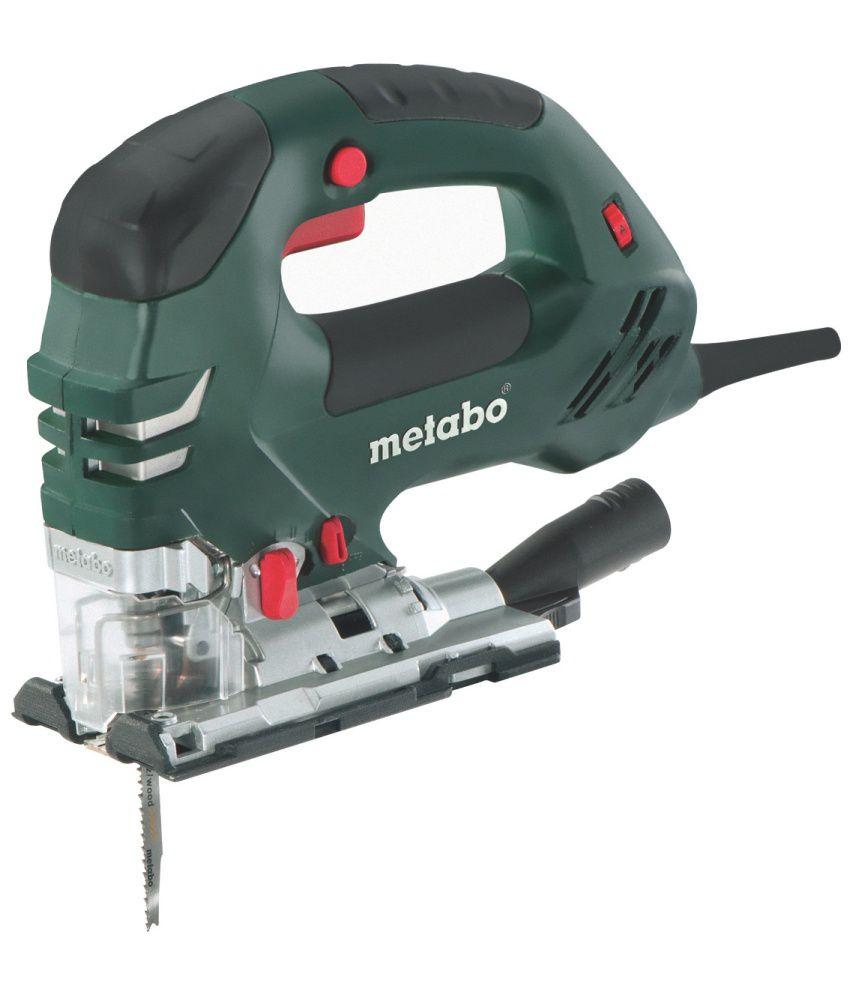 Metabo-STEB-140-Industrial-Jig-Saw