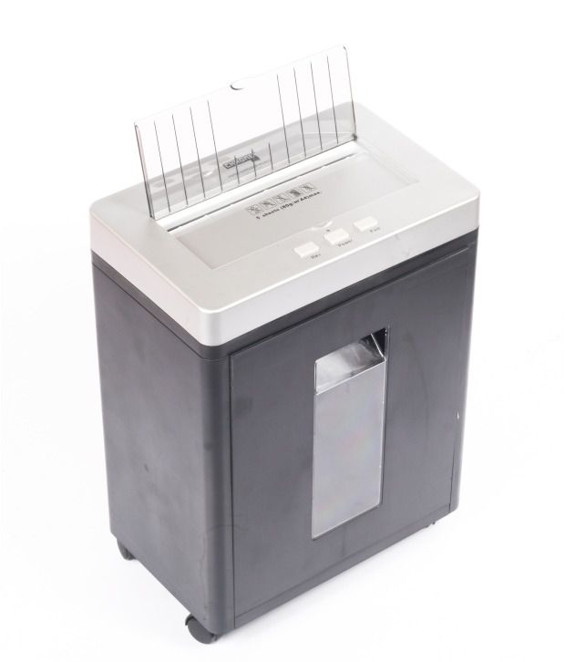 where to buy a paper shredder in dubai Purchase a paper shredder than can handle your needs buy a paper shredder in little rock little rock paper shredding • 300 e 3rd st.